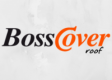 BossCover Roof