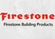 Firestone RubberGard